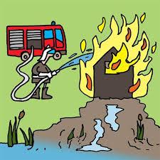 De VvE en de Milieuschadeverzekering doorAlphaz
